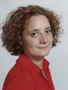 Gisela Dallamassl