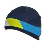 Mütze 2014