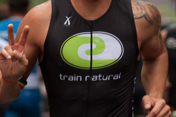 Train Natural